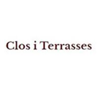 Antinori Castello della Sala