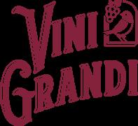 ViniGrandi GmbH